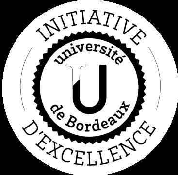 Initiative d'excellence de l'université de Bordeaux (IdEx Bordeaux)